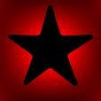 DictatorPutski
