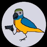 ZeWaka